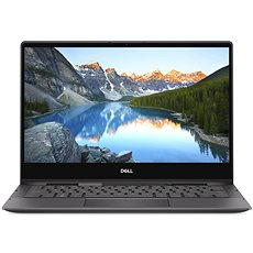 Dell Inspiron 13z 7000 (7391) Touch