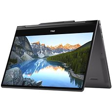Dell Inspiron 13z (7391) Touch Black