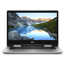 DELL Inspiron 14z (5491) Touch Silver