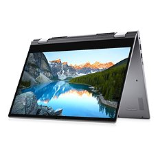 Dell Inspiron 14z (5406) Touch Grey