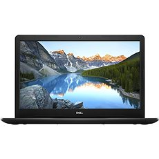 Dell Inspiron 17 (7791) Touch Silver