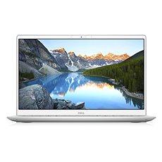 Dell Inspiron 14 (5401) Silver