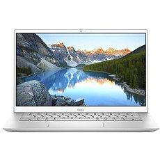 Dell Inspiron 14 (5402) Silver