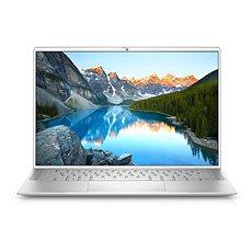 Dell Inspiron 14 (7400) Silver