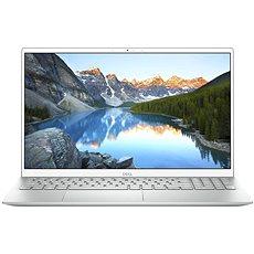 Dell Inspiron 15 (5502) Silver