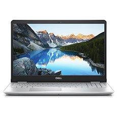 Dell Inspiron 15 5000 (5584) strieborný