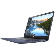 Dell Inspiron 15 5000 (5593) Blue