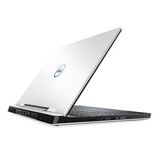 Dell G5 15 Gaming (5590) Alpine White
