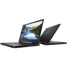 Dell G5 15 Gaming (5590) Black