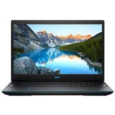 Dell G3 15 Gaming (3590) čierny