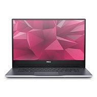 Dell Inspiron 15 (7000) sivý