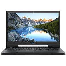 Dell G7 17 Gaming (7790) čierny