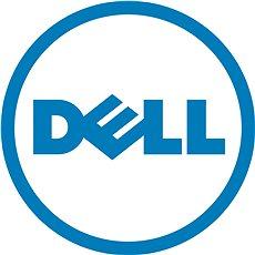 Dell XPS 13 (7390) Touch Strieborný