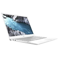 Dell XPS 13 (9380) Touch biely