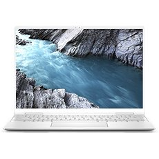 DELL XPS 13 2in1 (7390) Touch