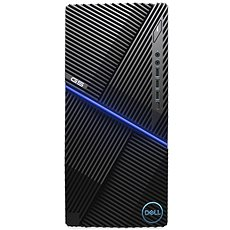 Dell Inspiron G5 5000 Gaming