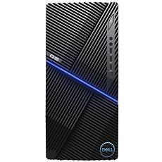 Dell Inspiron G5 5000 Gaming
