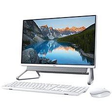 Dell Inspiron 24 (5490)