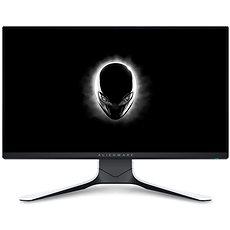 24,5 Dell AW2521HFL Alienware