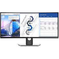 34 Dell UltraSharp U3419W