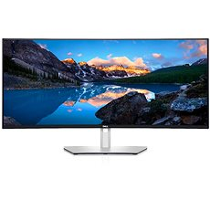 38  Dell UltraSharp U3821DW