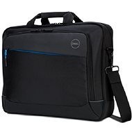 Dell Professional Briefcase 15.6