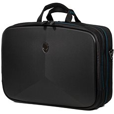 Dell Alienware Vindicator Briefcase V2.0 – 17,3