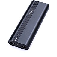 Apei Business Ultimate 16 000 mAh