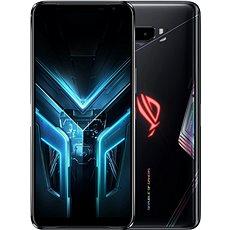 Asus ROG Phone 3 Strix Edition čierny