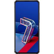 Asus Zenfone 7 čierny