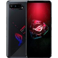 Asus ROG Phone 5 128GB čierna