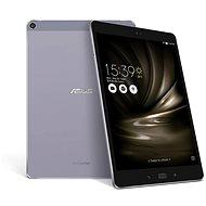 Asus ZenPad 3S 10 LTE (Z500KL) Gray