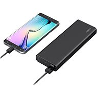 Aukey Quick Charge 3.0 2 100 mAh