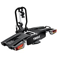 Thule EasyFold XT pre 2 bicykle
