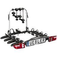 UEBLER F42 na 4 bicykle