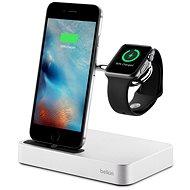 Belkin Valet Charge Dock pre Apple Watch