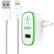 Belkin USB, biela