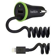 Belkin F8J154 USB čierna