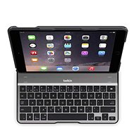 Belkin iPad Bluetooth QODE Ultimate