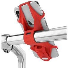 BONE Bike Tie 2 – Red
