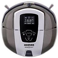 HOOVER RoboCom RBC090/1 011