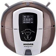 Hoover RBC0701