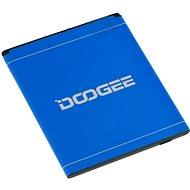Doogee BAT16484000 2400 mAh