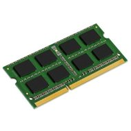 Kingston SO-DIMM 4 GB DDR3L 1600 MHz CL11 Dual Voltage