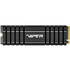 Patriot VIPER VPN100 SSD 2TB