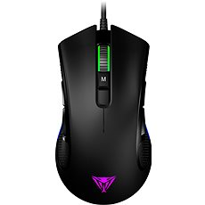 Viper 550 Optical Gaming Mouse