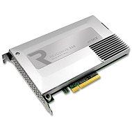 OCZ RevoDrive 350 240 GB