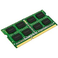 Kingston SO-DIMM 8 GB DDR4 2400 MHz CL17
