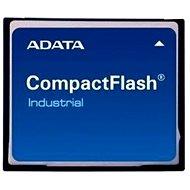 ADATA Compact Flash Industrial SLC 512MB, bulk