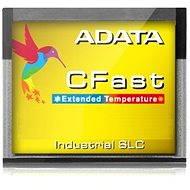 ADATA Compact Flash CFast Industrial SLC 32GB, bulk